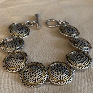 Lucky Brand bracelet!🛍🛍